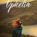 Klein: Ophelia
