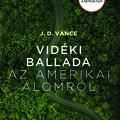 Vance: Vidéki ballada az Amerikai Álomról