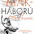 Kuang: Mákháború