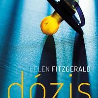 Fitzgerald: Dózis