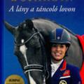Dujardin: A lány a táncoló lovon
