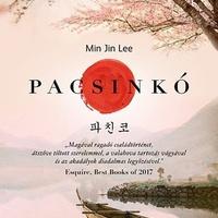 Lee: Pacsinkó