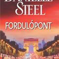 Steel: Fordulópont