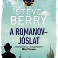 Berry: A Romanov-jóslat