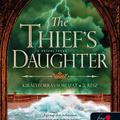 Wheeler: A tolvaj lánya