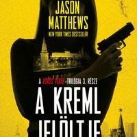 Matthews: A Kreml jelöltje
