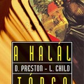 Preston & Child: A halál tánca