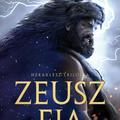 Iliffe: Zeusz fia