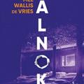 Wallis de Vries: Álnok
