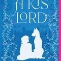Hodgson Burnett: A kis lord