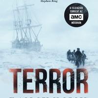 Simmons: Terror