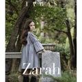 Náray: Zarah