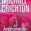 Crichton: Az Androméda-törzs