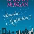 Morgan: Álmaimban Manhattanben