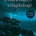 Tóibín: A blackwateri világítóhajó
