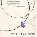 Eger: A döntés