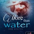 Ericson: Több mint víz