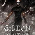 Muir: Gideon, a Kilencedik