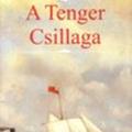 O'Connor: A Tenger Csillaga