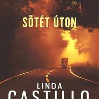 Castillo: Sötét úton