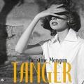 Mangan: Tanger titkai
