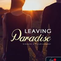 Elkeles: Kiűzetés a Paradicsomból