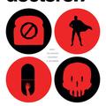 Doctorow: Radikálisok