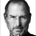 Isaacson: Steve Jobs