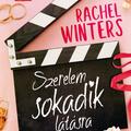 Winters: Szerelem sokadik látásra