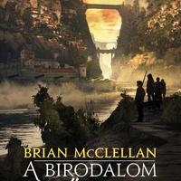 McClellan: A birodalom bűnei