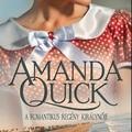 Quick: A lány, aki kámforrá vált