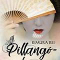 Kimura Rei: Pillangókisasszony