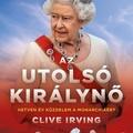 Irving: Az utolsó királynő