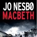 Nesbo: Macbeth