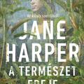 Harper: A természet ereje
