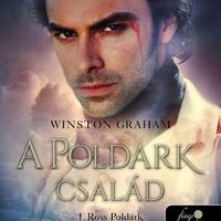 Graham: Ross Poldark