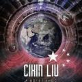Cixin: A sötét erdő