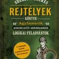 Moore: Sherlock Holmes Rejtélyek könyve