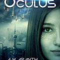Aranth: Oculus