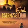 Higginbotham: Éjfél Csernobilban