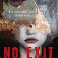 Adams: No exit