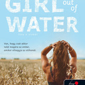 Silverman: Lány a vízből