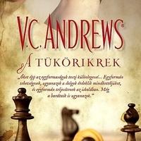 Andrews: A tükörikrek