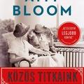 Bloom: Közös titkaink