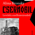 Bronsky: Csernobil