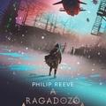 Reeve: A ragadozó aranya