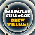 Williams: Gazdátlan csillagok