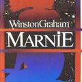 Graham: Marnie