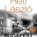 Réti: Budapest Boulevard
