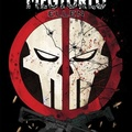 Van Lente: Deadpool a Megtorló ellen